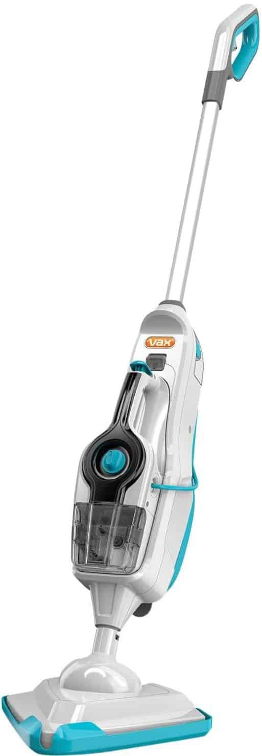 Vax S86-SF-CC Steam Fresh