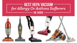 Best-HEPA-Vacuum-for-Allergy-Or-Asthma-Sufferers