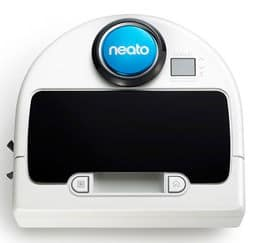 Neato Robotics Botvac D75
