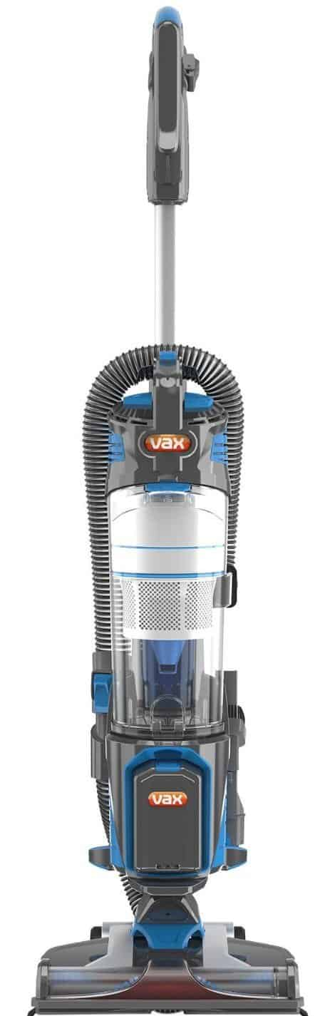 11 Best Vacuum Cleaners For Pet Hair 2018 Uk Review Guide