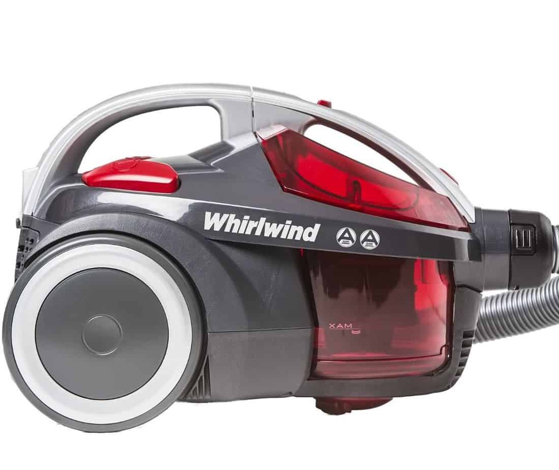Hoover Whirlwind SE71WR01