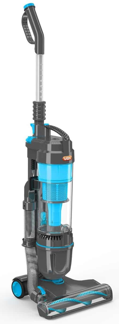Vax Air Pet U87-MA-Pe