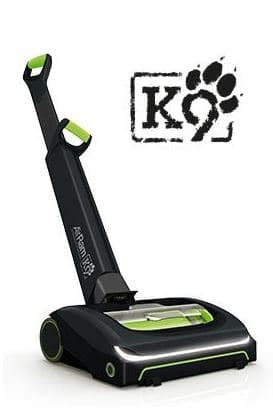 11 Best Vacuum Cleaners For Pet Hair 2019 Uk Review Guide