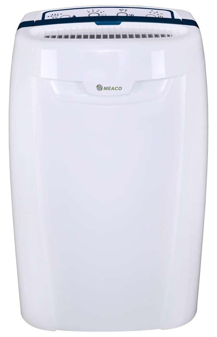 Meaco Home Dehumidifier 20 L