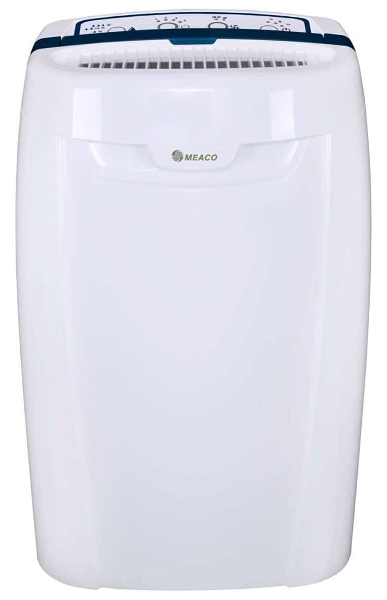 Meaco Home Dehumidifier 20 L