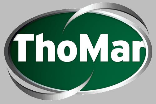 EcoAir Logo