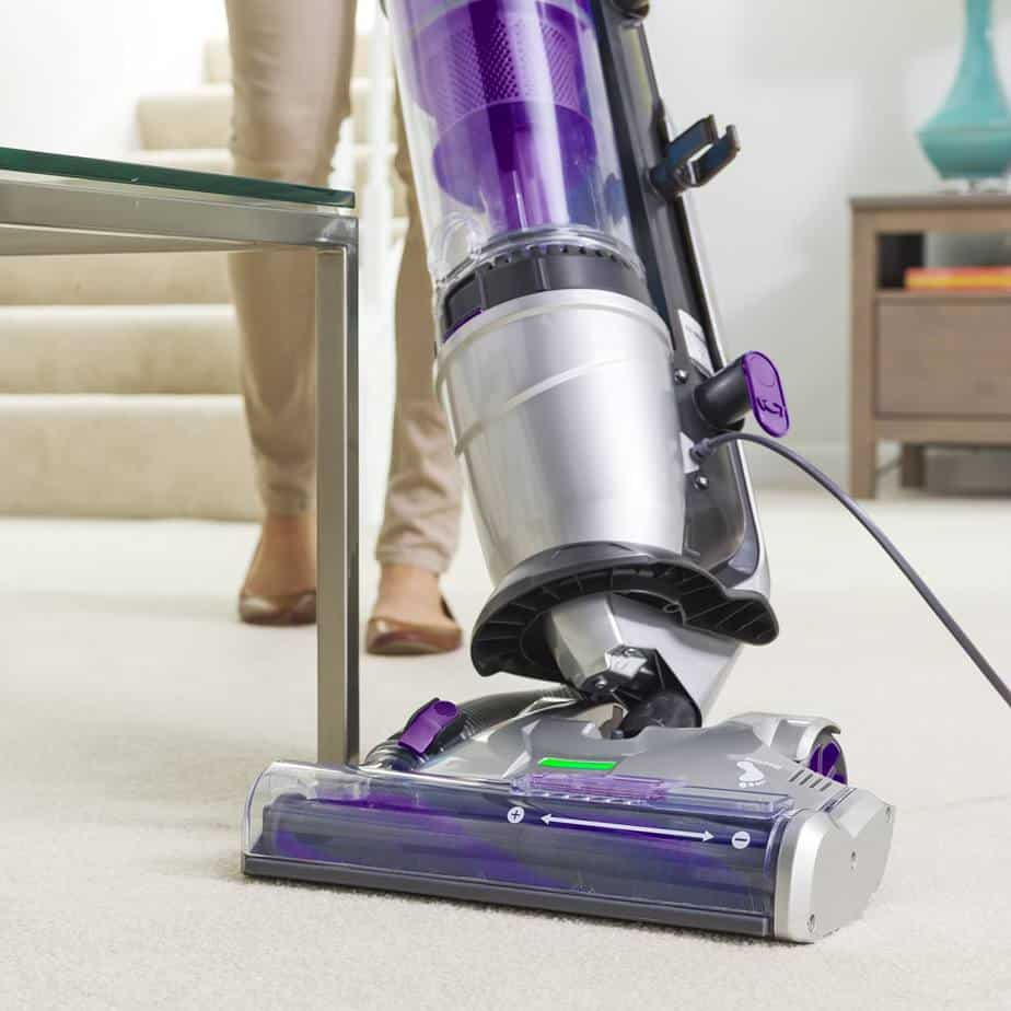 Vax Air Lift Steerable Pet Max Vacuum Cleaner