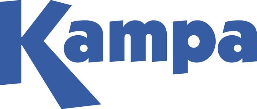 Ebac Logo
