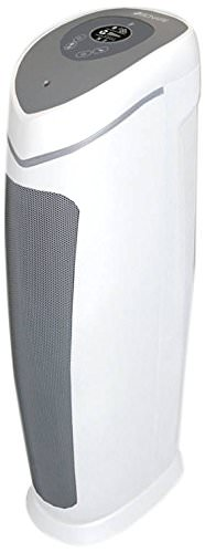 Bionaire Air Purifier with UV Filtration