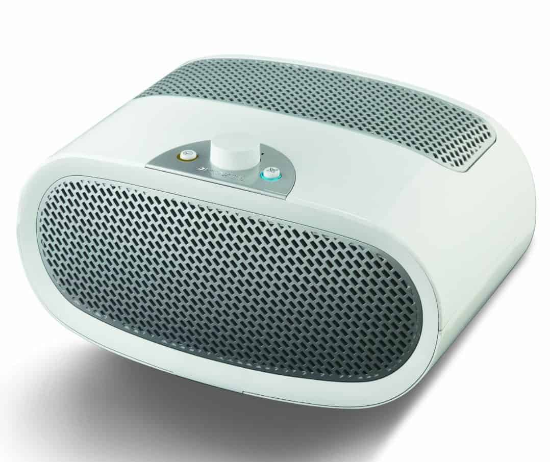 bionaire-compact-air-purifier-with-dual-positioning