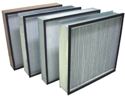 best hepa air purifier what is a hepa filter and how does it work uk guide 13055