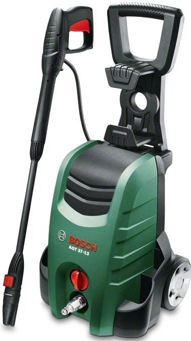 Bosch AQT 37-13 Plus Pressure Washer