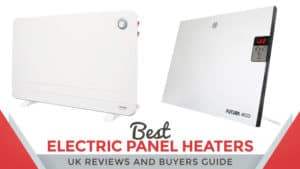 Best-Electric-Panel-Heaters-UK-Reviews-and-Buyers-Guide