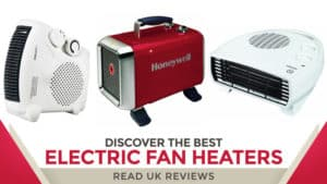 Discover-the-Best-Electric-Fan-Heaters-Read-UK-reviews