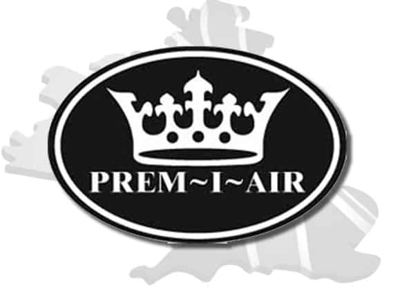 prem-i-air logo