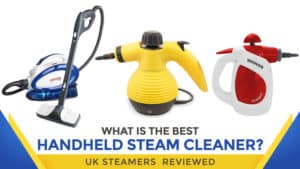 What-is-the-Best-Handheld-Steam-Cleaner-UK-Steamers--Reviewed
