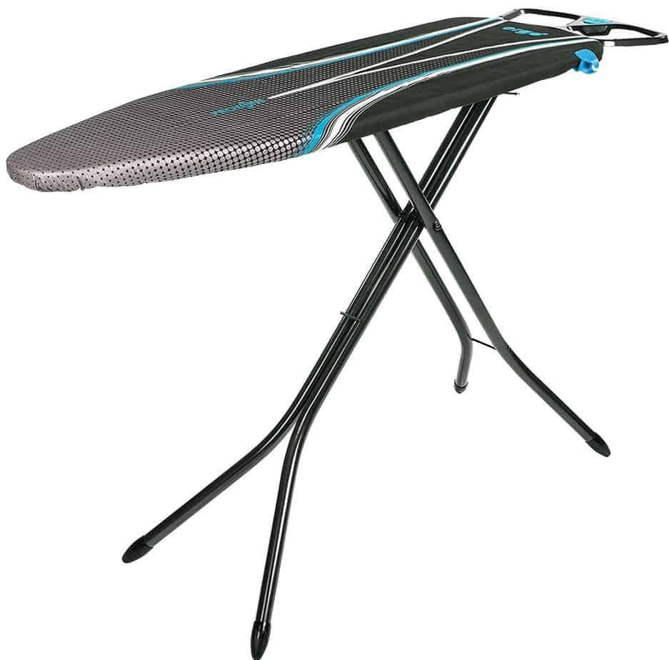 Best Tall Ironing Board - Minky