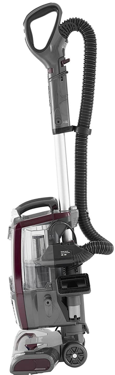 Shark NV680UKT True Pet Vacuum Cleaner
