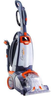 Prochem Range · Carpet Cleaning Accessories