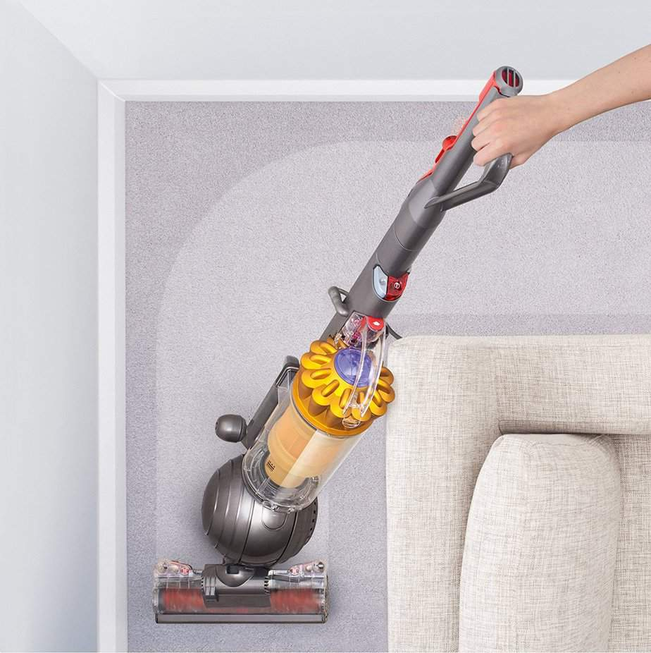 Dyson DC40 Multi Floor Review (Best Prices Compared)