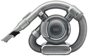 BLACK+DECKER PD1820L-GB