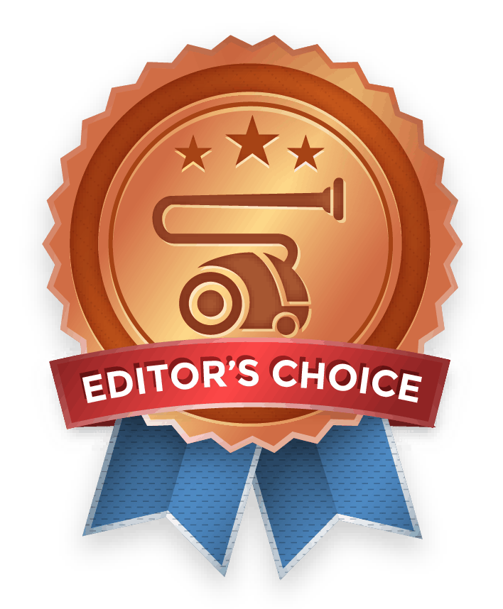 Editors Choice Bronze