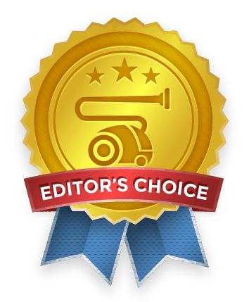 Editors Choice Gold