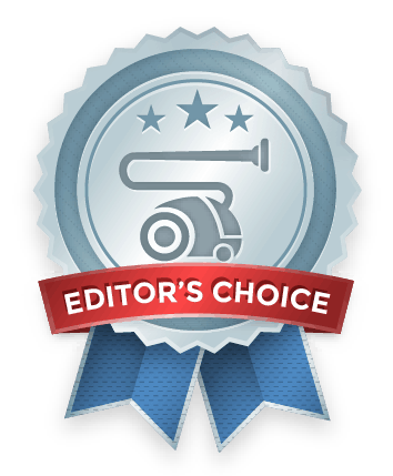 Editors Choice Silver