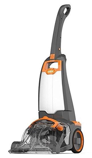 Vax Rapide Ultra 2 W90 Ru P Amp W90 Ru B Review