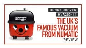Review-Henry-Hoover-HVR200-11-The-UKs-Famous-Vacuum-from-Numatic