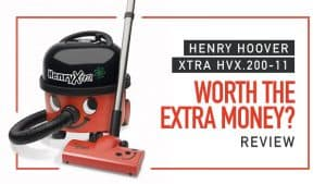 Henry xtra Review