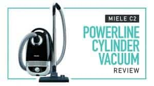 Review-Miele-C2-Powerline-Cylinder-Vacuum
