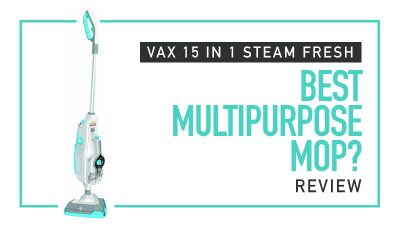 Review-Vax-15-in-1-Steam-Fresh-Review-Best-Multipurpose-Mop