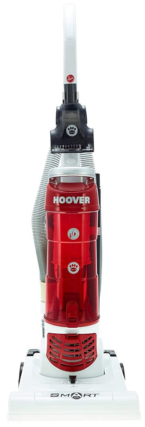 Hoover TH71 SM02001 Smart Bagless