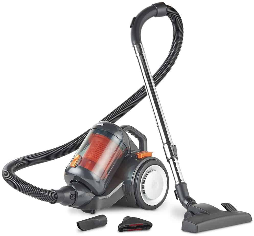best budget vacuum cleaner under 100 can cheap still be good updated. Black Bedroom Furniture Sets. Home Design Ideas