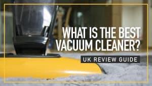 What is the Best Vacuum Cleaner.jpg
