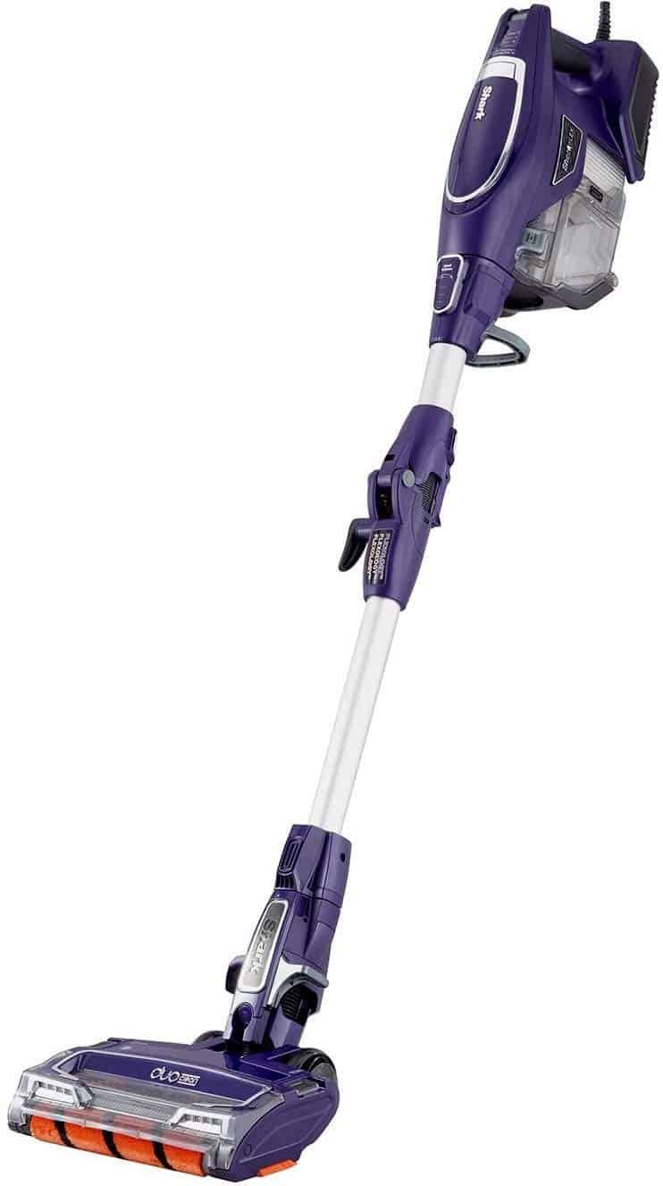 Vax Blade Review Cordless Stick Vacuum Tbt3v1b1 Amp Tbt3v1p2