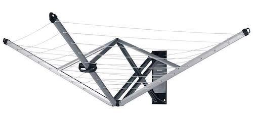 Best Foldaway Retractable Washing Line – Brabantia