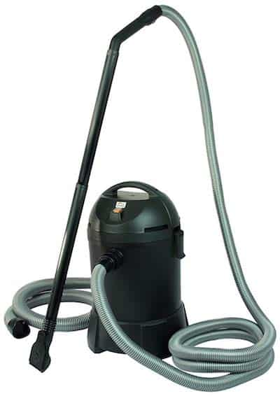 Best Pond Vacuum – Oase