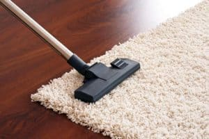 5 Important Reasons to Deep Clean Carpets Before Moving into a New Apartment