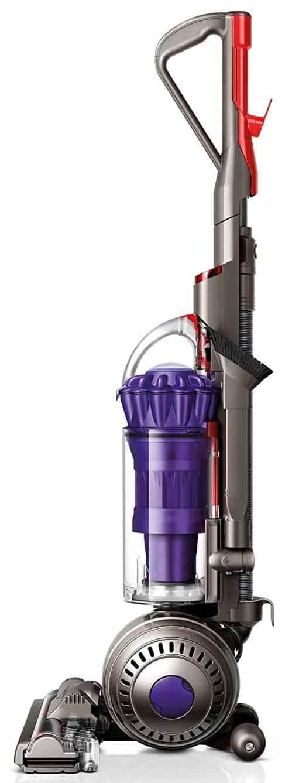 Dyson DC40 Animal Upright Vacuum