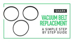 Shark-Vacuum-Belt-Replacement-A-Simple-Step-by-Step-Guide