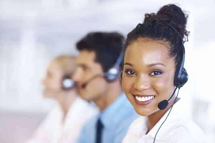 Dyson Customer Service