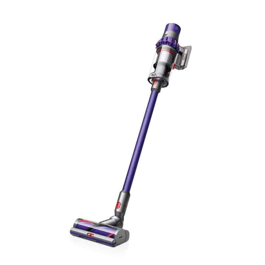 Dyson V10 Cordless Vacuum