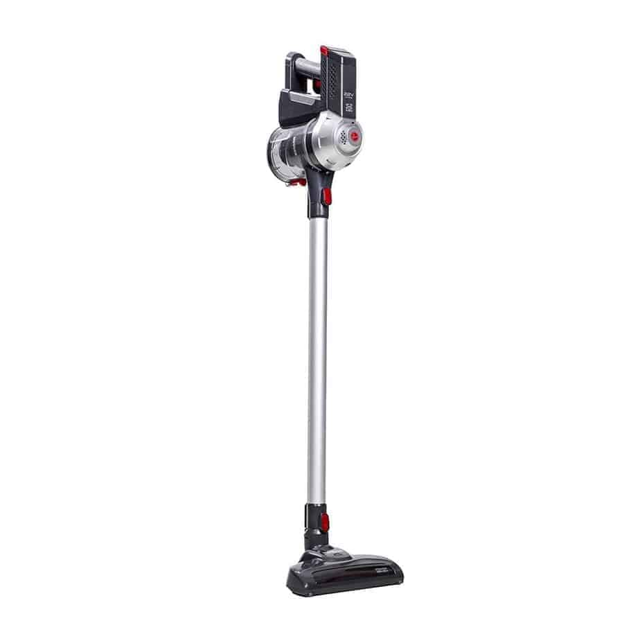 Best Cordless Vacuum Cleaner 2019 Uk Review Updated Sept