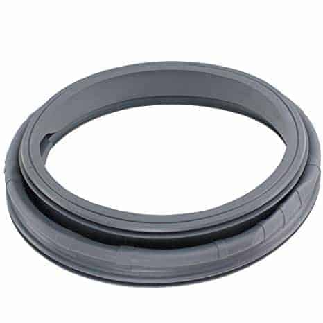 Washing Machine Rubber