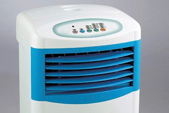 air-purifier.jpg
