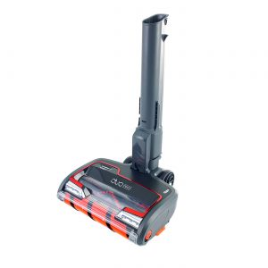 Pet Floor head for the Shark IC160UKT Cordless vacuum