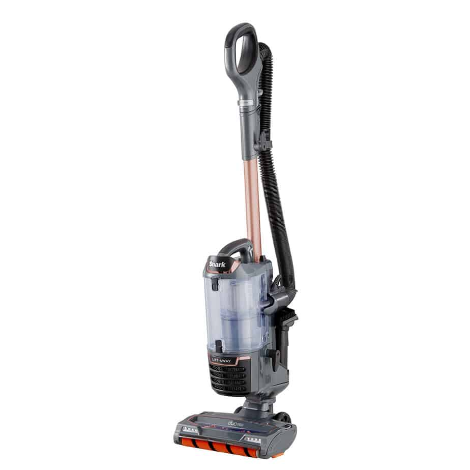 Shark DuoClean Lift-Away Upright Vacuum Cleaner