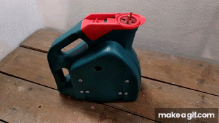 Awesome_DIY_idea_from_Old_Vacuum_Cleaner [photoutils.com]